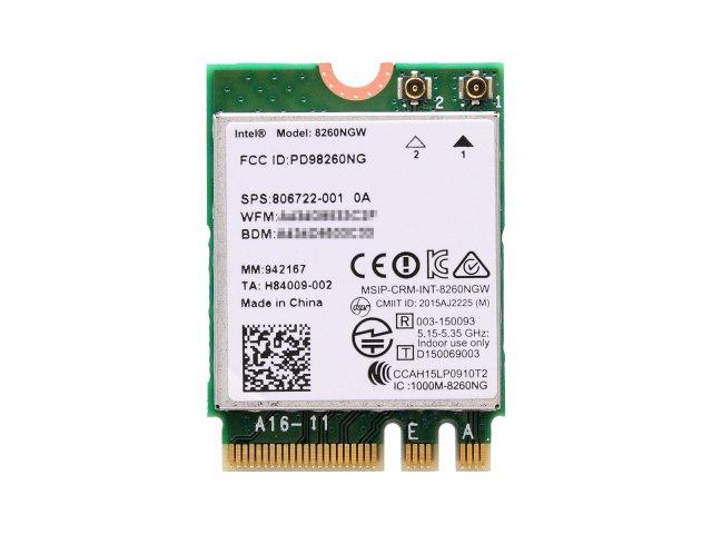 USB 2.0 Wireless WiFi Lan Card for HP-Compaq Evo D512