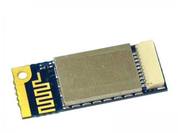Dell Wireless 350 Module Bluetooth 2.0+EDRモジュール