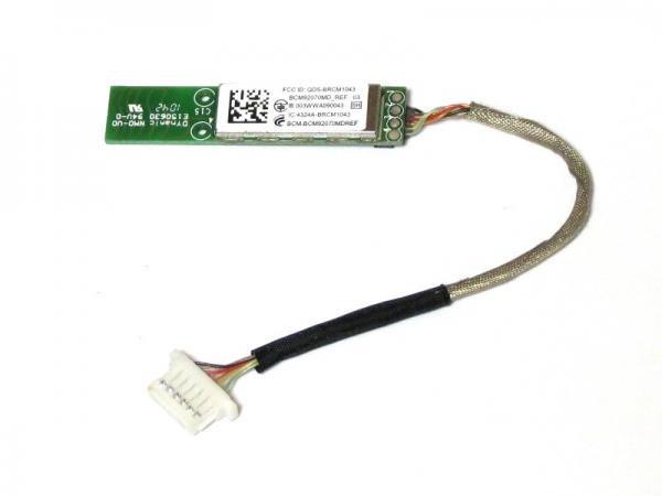 HP純正 3.0 Bluetooth Module BCM92070MD ケーブル付き