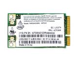 IBM純正 42T0853 42T0855 インテル Intel PRO/Wireless 3945ABG 802.11a/b/g 無線LANカード for Thinkpad X60 T60 R60