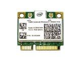Lenovo純正20002484   Intel Centrino Wireless-N + WiMAX 6150 無線LANカード(612BNXHMW)