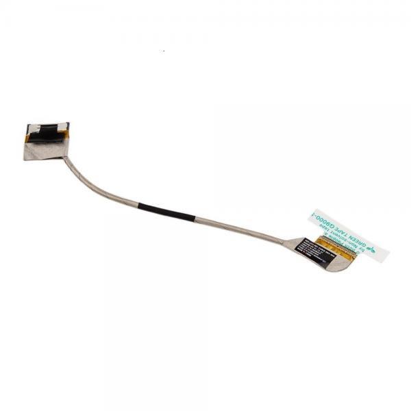 lenovo Thinkpad T420 T420i T430 T430i 液晶LCDケーブル (HD+ LCDモジュール用) 04W1618  1600x900対応 - 再生屋