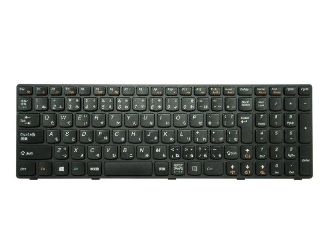 Lenovo レノボ ThinkPad T400s T410 T410s T510 W510 X220 US英語 キーボード NMB 45N2211