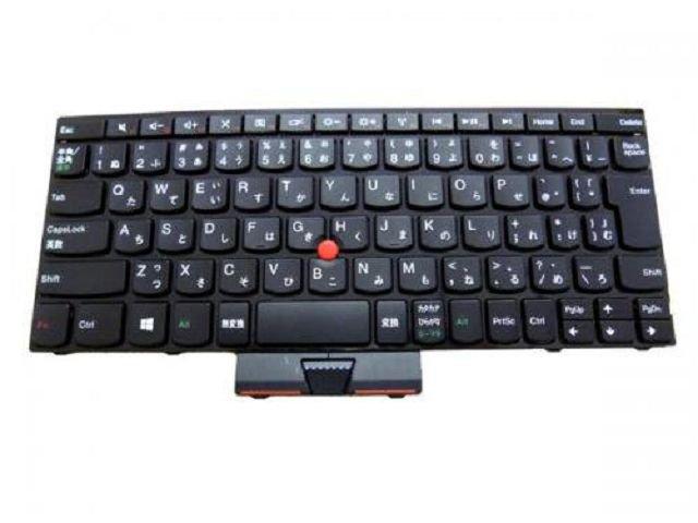 レノボ Lenovo ThinkPad Edge E135 日本語キーボード  04Y0447