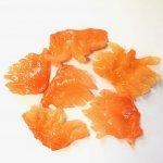 【訳あり】切り込みが入った赤貝の刺身 ばら売り1個【現品限り】