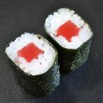 寿司・鉄火巻き ばら売り1個