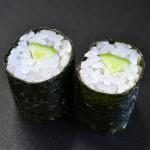 寿司・かっぱ巻き ばら売り1個