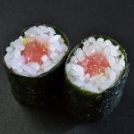 寿司・ネギトロ巻き ばら売り1個