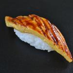 寿司・穴子B