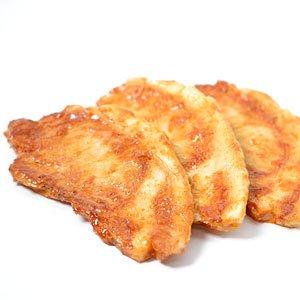 豚の生姜焼き(厚切りタイプA)ばら売り1枚