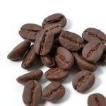 ローストしたコーヒー豆(原寸)ばら売り