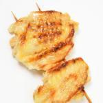 鶏手羽の串焼きE (ワケあり品につき特価)
