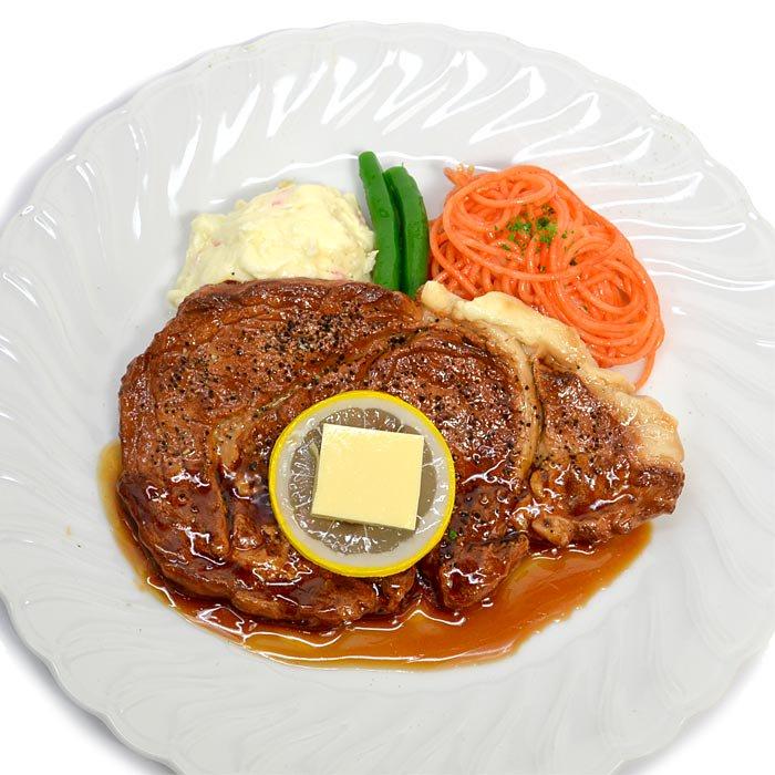 ビーフステーキの画像 p1_34