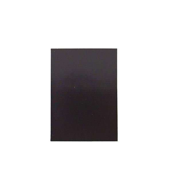 ベトナム キッチュなマグネット(アオザイの女の子)