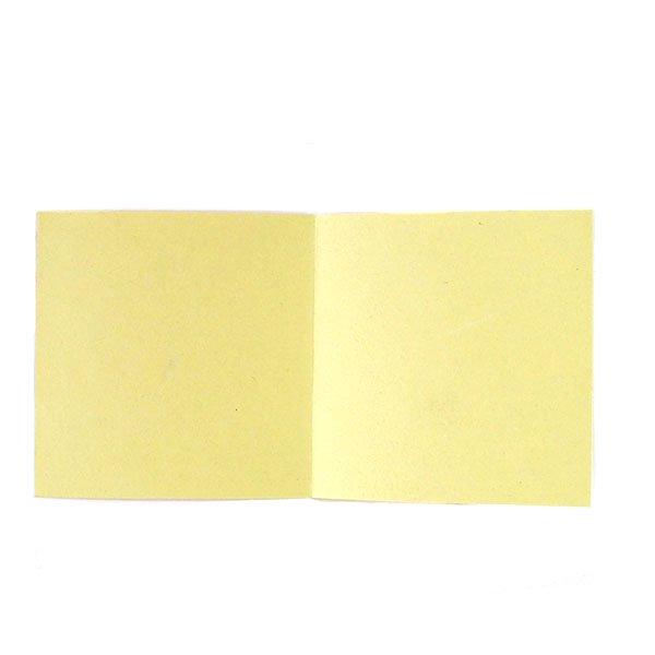 インド chimanlals(チマンラール)ピーコック メッセージカード(封筒付き)【画像6】