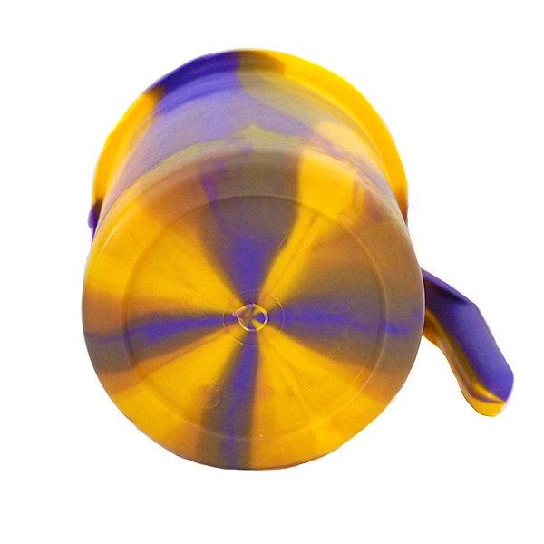 マリ プラスチック コップ(2色)【画像4】
