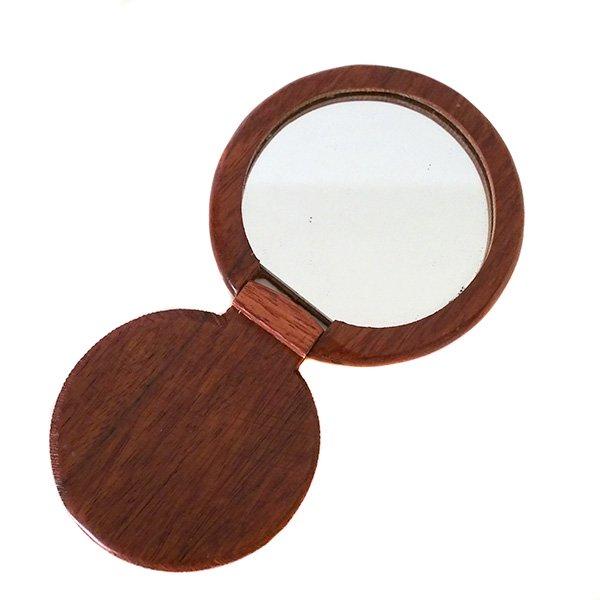 ベトナム 手鏡