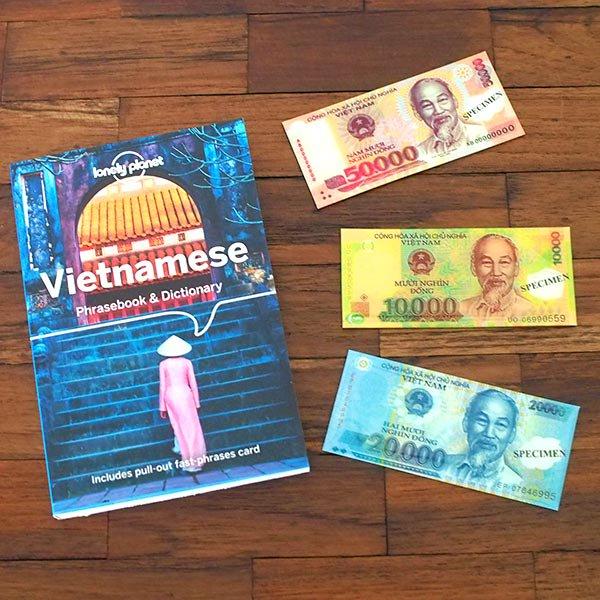 ベトナム マグネット