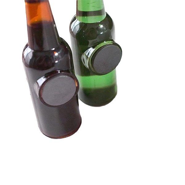 タイ ビール 栓抜き  (LEO BEER・Chang Beer)【画像2】