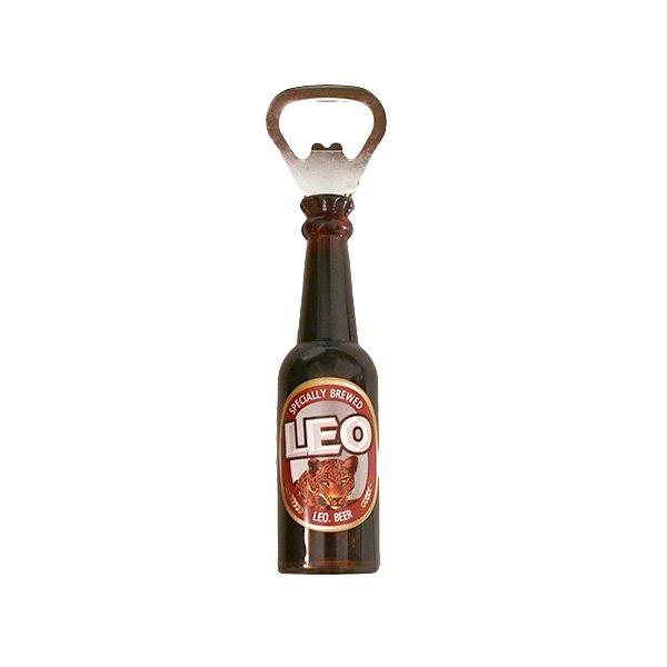 タイ ビール 栓抜き  (LEO BEER・Chang Beer)【画像3】