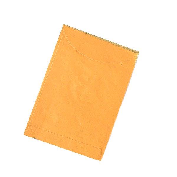 ベトナムポポチ袋
