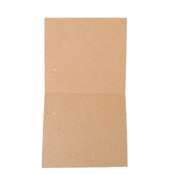 インド  chimanlals (チマンラール) メッセージカード KALPAVRIKSH  (5色 封筒付き)【画像6】