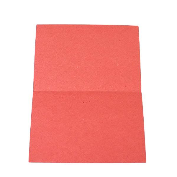 インド  chimanlals (チマンラール) メッセージカード UPAVAN  (5色 封筒付き)【画像5】