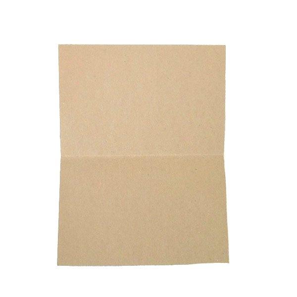 インド  chimanlals (チマンラール) メッセージカード KARINDA  (5色 封筒付き)【画像5】