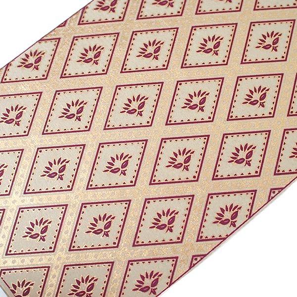 インド  chimanlals (チマンラール) メッセージカード KARINDA  (5色 封筒付き)【画像7】