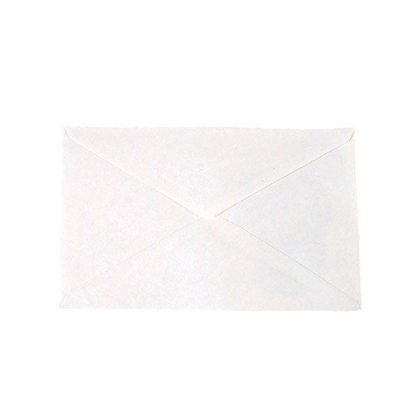 インド chimanlals(チマンラール)ミニ封筒 KUSHAL  (4色)【画像4】
