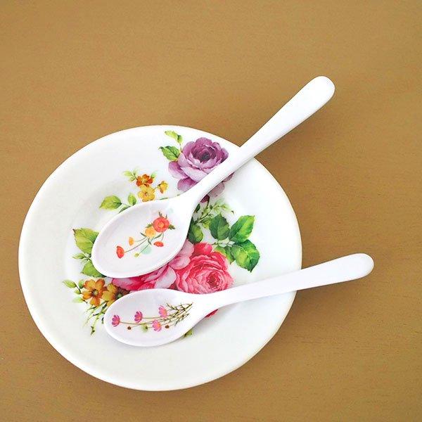 ベトナムお皿