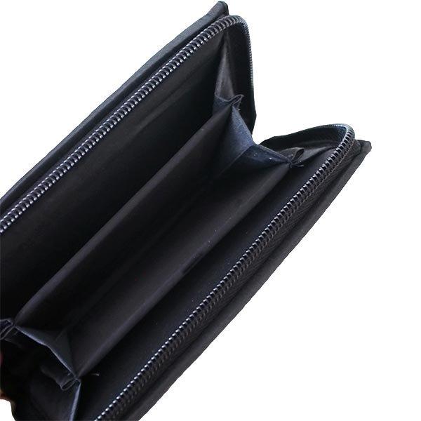 ベトナム 牡丹 刺繍 財布(5色)【画像8】
