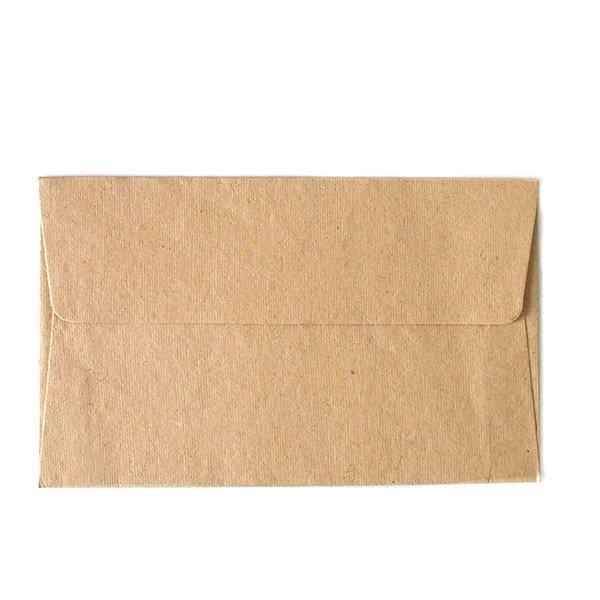 インド chimanlalsのミニ封筒(4色)【画像5】