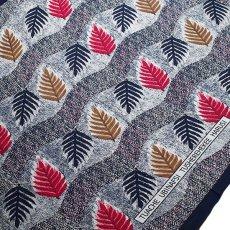 アフリカンプリント 布 アフリカ タンザニア カンガ プリント布 110×160(個人的なことは置いといて この結婚をお祝いしましょうよ)