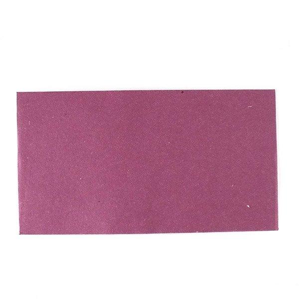 インド chimanlalsの封筒(ツルクサA)【画像5】