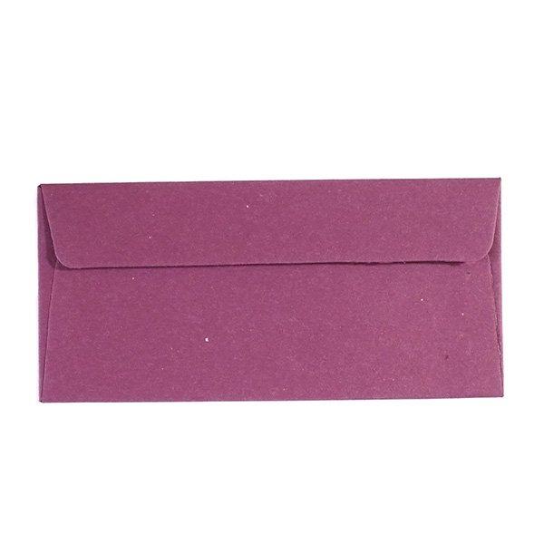 インド chimanlalsの封筒(ゾウと人6色)【画像5】