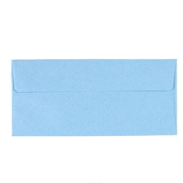 インド chimanlalsの封筒(ペイズリ  4色)【画像5】