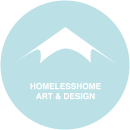 HOMELESSHOME ART & DESIGN