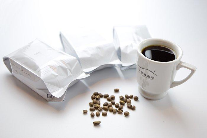 カフェインレス / メキシコ MEXICO TRUNFO DECAF JAS ORGANIC