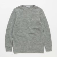 Pullover<img class='new_mark_img2' src='https://img.shop-pro.jp/img/new/icons57.gif' style='border:none;display:inline;margin:0px;padding:0px;width:auto;' />