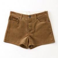 Short Pants(Corduroy)