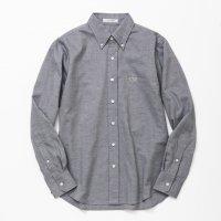 B/D Shirt