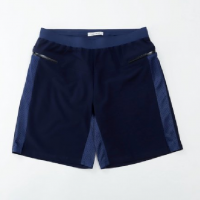 <img class='new_mark_img1' src='https://img.shop-pro.jp/img/new/icons32.gif' style='border:none;display:inline;margin:0px;padding:0px;width:auto;' />COOL Surf Pants