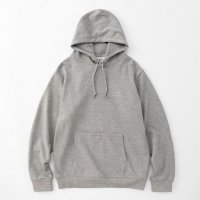 Hooded Sweatshirt  [Victer]
