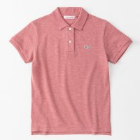 <img class='new_mark_img1' src='https://img.shop-pro.jp/img/new/icons8.gif' style='border:none;display:inline;margin:0px;padding:0px;width:auto;' />Polo Shirt(WOMENS)