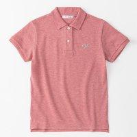 Polo Shirt(WOMENS)