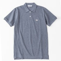 <img class='new_mark_img1' src='https://img.shop-pro.jp/img/new/icons8.gif' style='border:none;display:inline;margin:0px;padding:0px;width:auto;' />Polo Shirt(MEN'S)