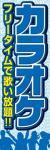 カラオケ008