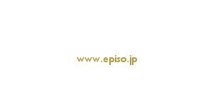 EPISO