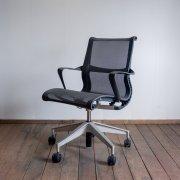 オフィスチェア Setu chair (Used)